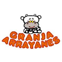 granja arrayanes